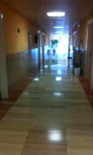 20180611160853-hospital.jpg