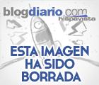 https://javiermontalvo.blogia.com/upload/externo-7a2de47001e7757b90666034a235a0b9.jpg
